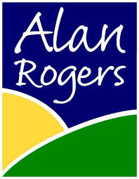 Site Alan Rogers