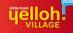 Aveyron Yelloh Village