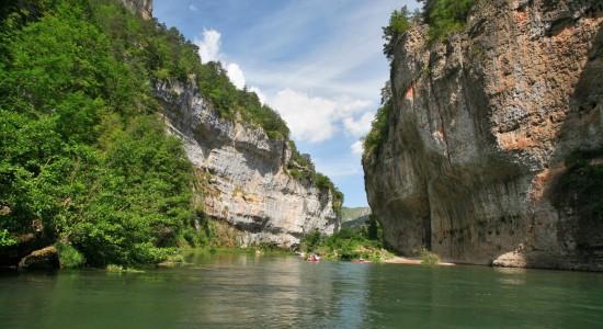 Gorges-du-Tarn