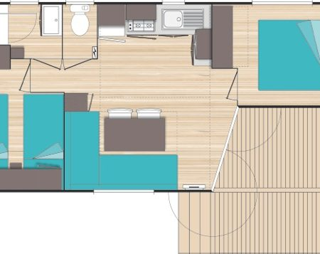 Interieur-7842chT-terrassedroite