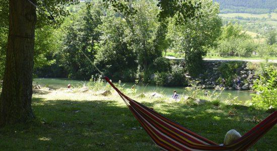 Paysage camping (8)
