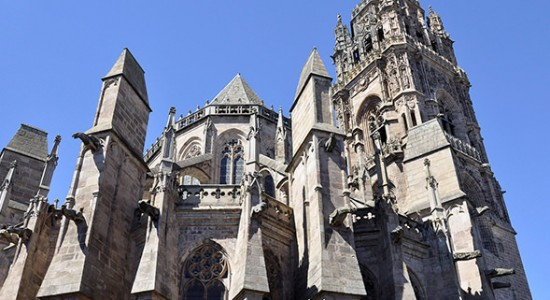 cathedrale-rodez