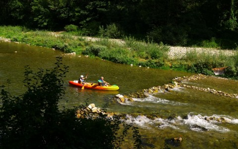 riviere canoe1