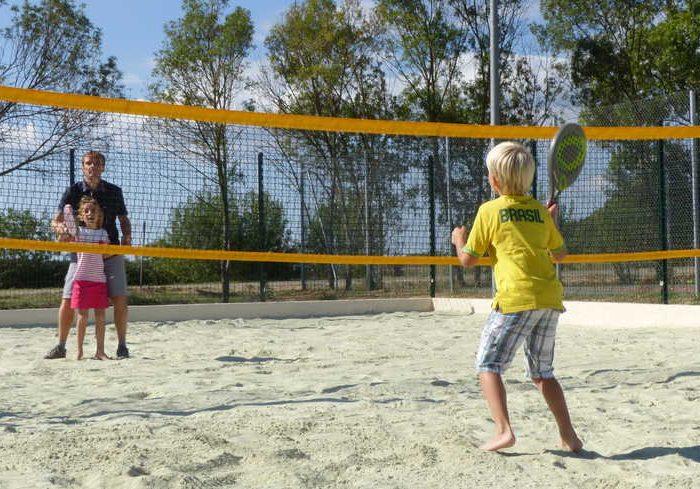_beach_tennis