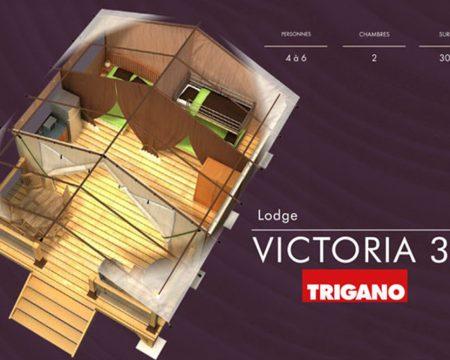 victoria30-2