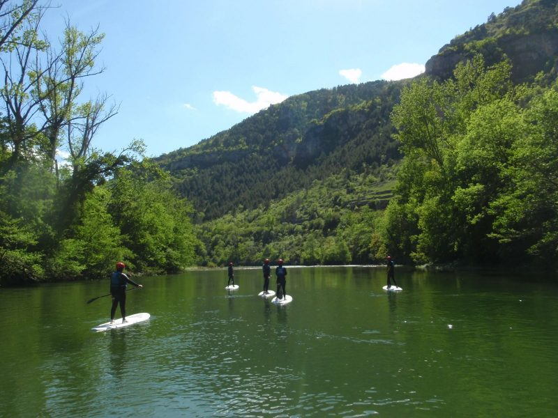 stand-up-paddle-st-chely-du-tarn