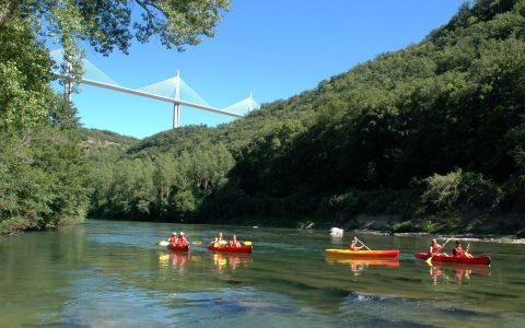 canoe-sur-le-tarn-millau-1546869675